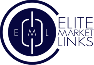 EliteMarketLinks